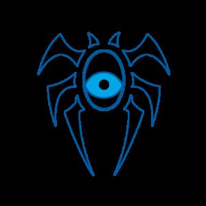 Dimir_Logo