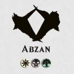 clans_abzan[1]