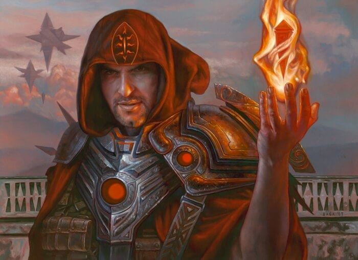 Sequencing 101 for Magic: The Gathering